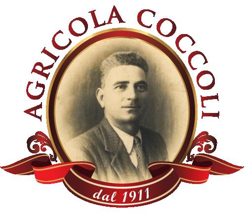 Agricola Coccoli